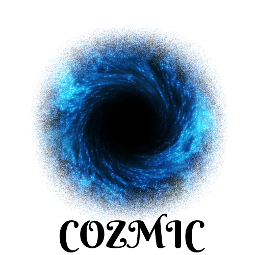 black hole - center of all things, DD /