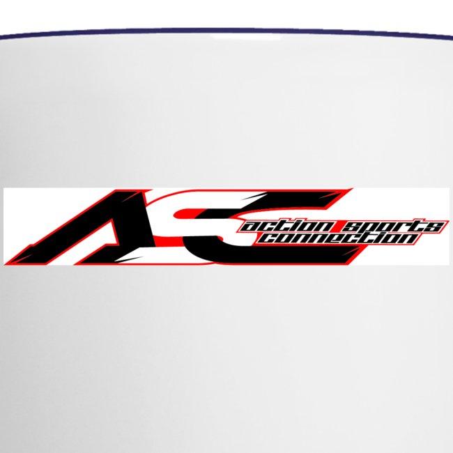 ASC Drift 3
