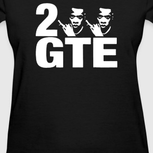 2JZ-GTE - Women's T-Shirt