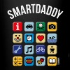 Smartdaddy (Daddy / Dad / NEG / PNG) Mugs - Full Color Mug