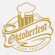 Design ~ Oktoberfest