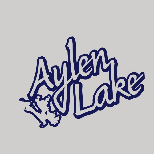 Aylen Lake_black ink