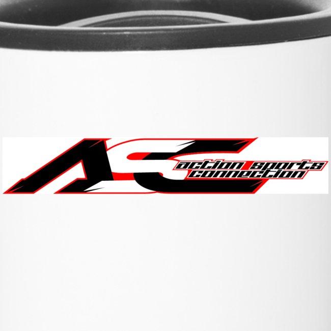 ASC Drift