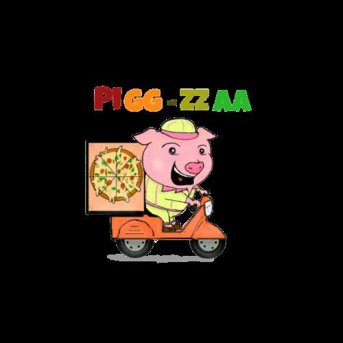 Pigg-ZZAA