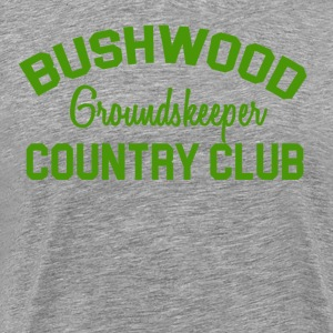 bushwood women Shop bushwood women's clothing from cafepress browse tons of unique designs on t-shirts, hoodies, pajamas, underwear, maternity and plus size clothing free returns.