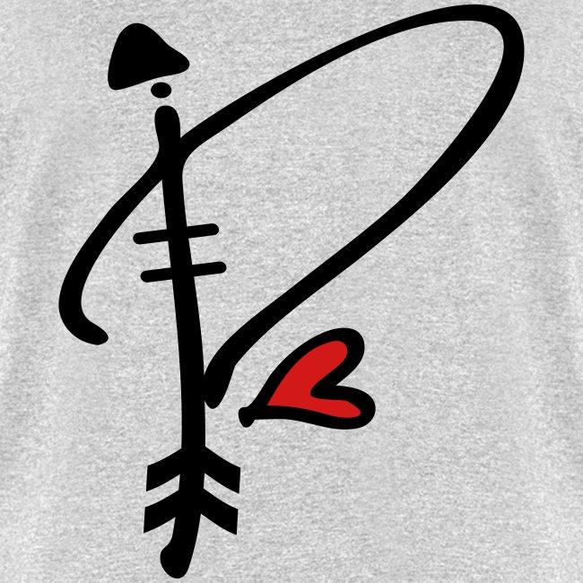 P Letter Images.Capital Letter P Men S T Shirt Men S T Shirt