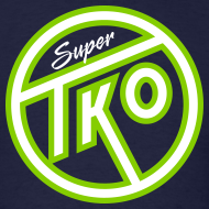 Design ~ Super TKO