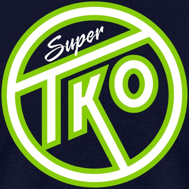 Super TKO