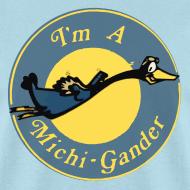 Design ~ I'm a Michigander