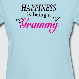 Grammy - Women's T-Shirt