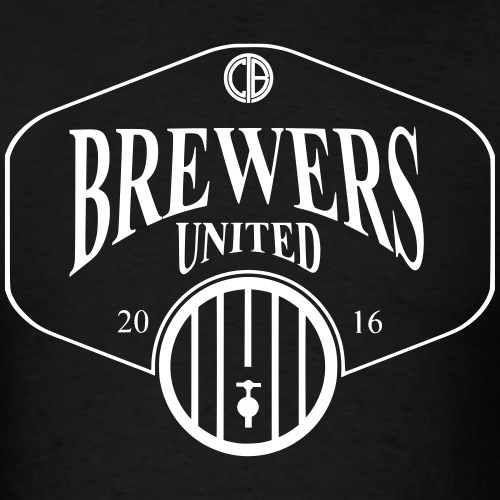 Brewers United