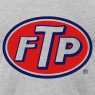 Design ~ FTP