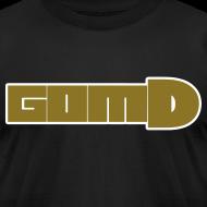 Design ~ GOMD