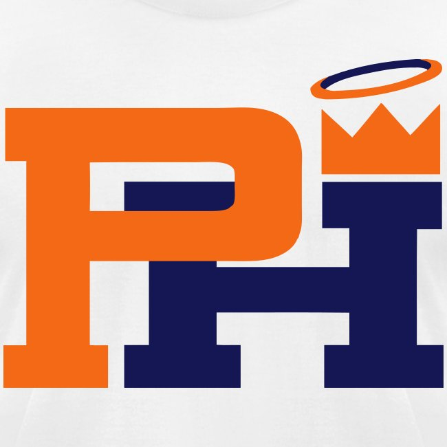 PH FOREVER NY COLORWAY