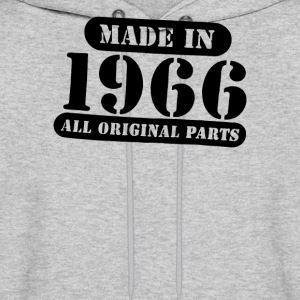 fathers day - Men's Hoodie