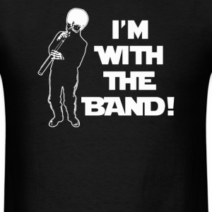 Funny Band T Shirts Spreadshirt