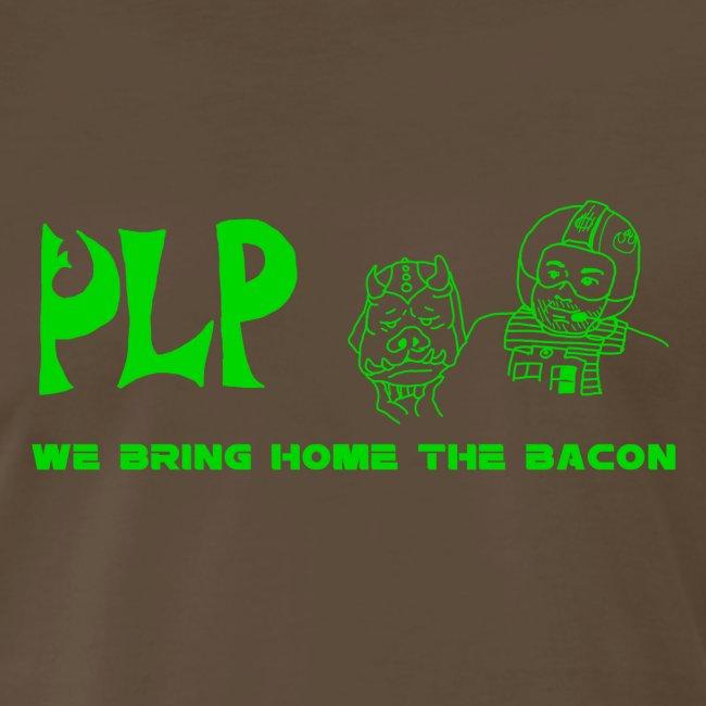PLP Squad Shirt