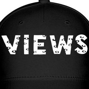 Views Sportswear - Baseball Cap