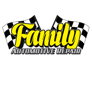 family automotive-logo 1.png