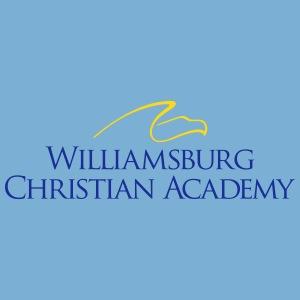 Full School Textual Logo Items