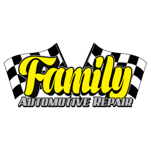 family automotive-logo 2