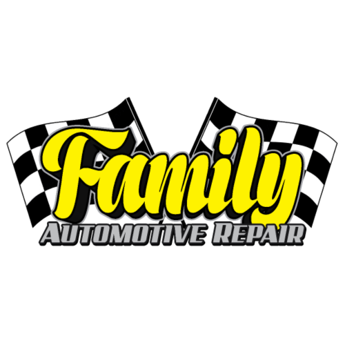 family automotive-logo 2