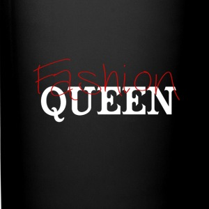 Fashion Queen - Full Color Mug