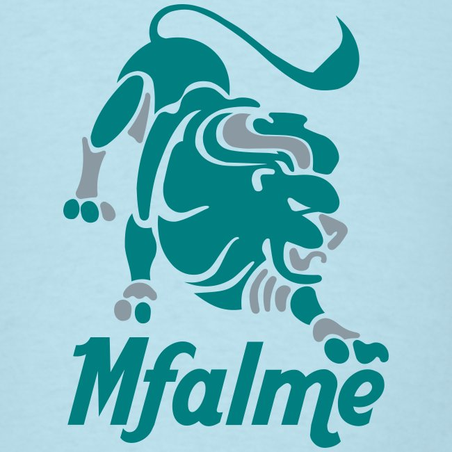 Mfalme