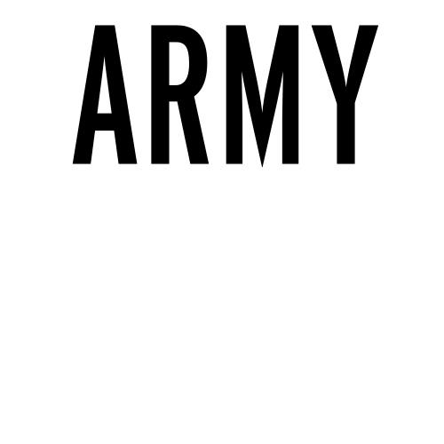 Army Wifey