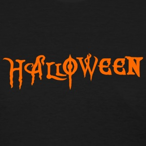 HALLOWEEN T-Shirts - Women's T-Shirt