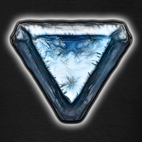 Level 3 Crystal Heart.png