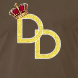 Domination Dynasty Products With A Purpose - Men's Premium T-Shirt