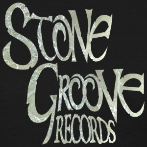 Stone Groove Records - Pinch Marble Logo (shirt) T-Shirts - Women's T-Shirt