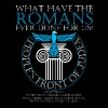What have the Romans ever done for us? - Men's Premium T-Shirt