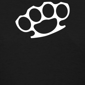 Brass Knuckles - Women's T-Shirt