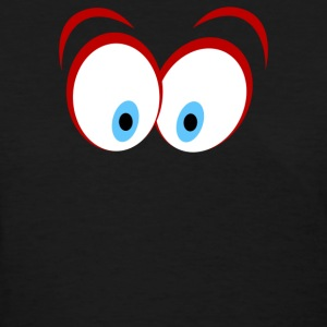 Eyes Gift Or Stocking Filler - Women's T-Shirt