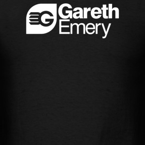 gareth emery - Men's T-Shirt
