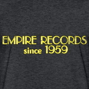 Empire.png T-Shirts - Fitted Cotton/Poly T-Shirt by Next Level