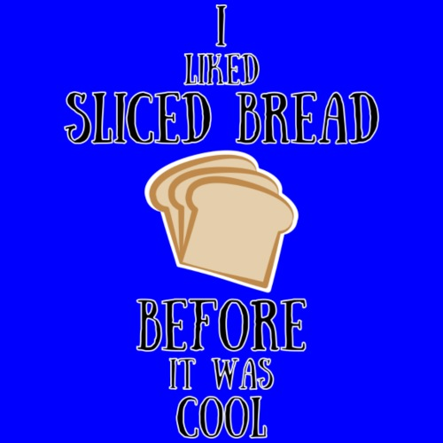 Hipster Bread