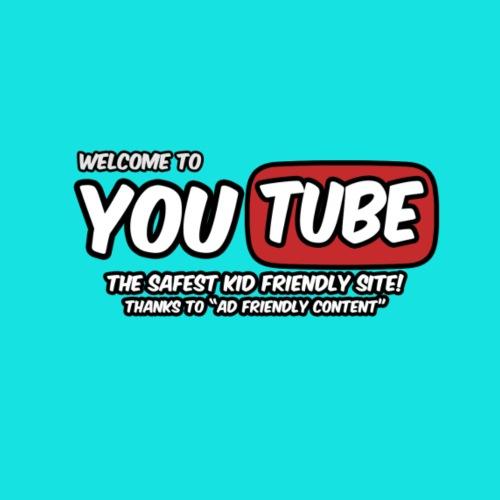 YoutubeADFriendlyFunny