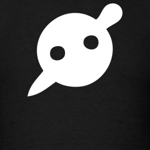 Knife Party 2 Electro House - Men's T-Shirt