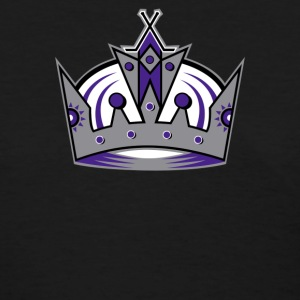 Los Angeles Kings - Women's T-Shirt