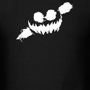 Knife Party  - Men's T-Shirt