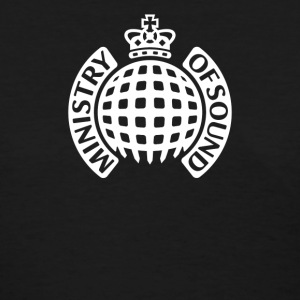 Ministry of Sound - Women's T-Shirt