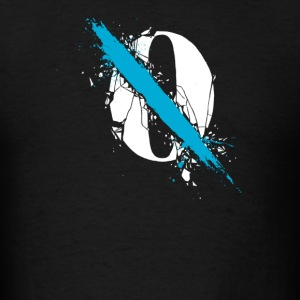 Queens Of The Stone Age Like Clockwork - Men's T-Shirt
