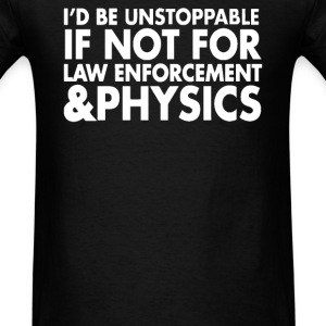 Law Enforcement T Shirts Spreadshirt