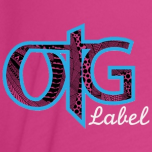 OTG Vector T-Shirts - Women's Flowy T-Shirt