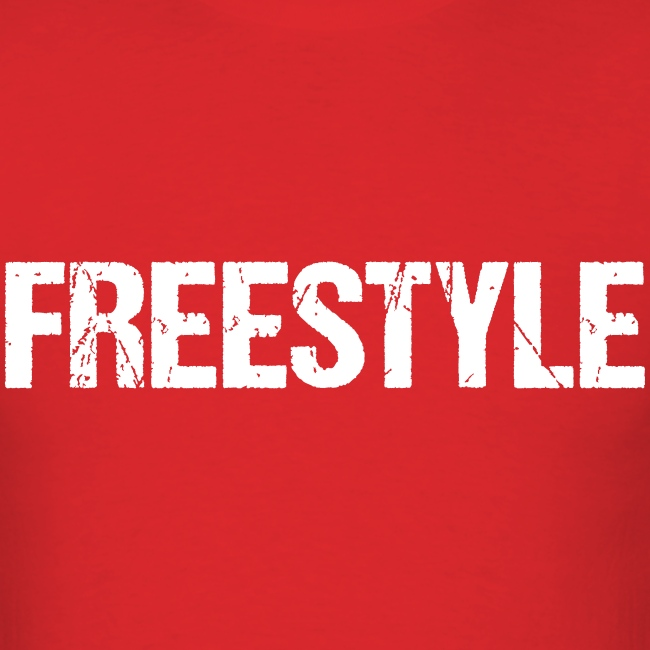 Freestyle T