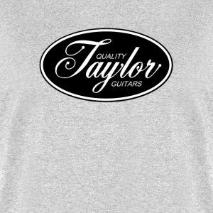 taylor guitars t shirts spreadshirt. Black Bedroom Furniture Sets. Home Design Ideas