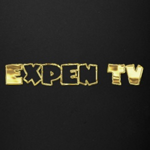 Expen Tv - Full Color Mug